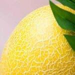 Crema de casa cu  vitamina E pentru vergeturi