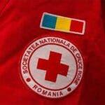 Crucea Rosie incepe o campanie nationala pentru combaterea COVID-19