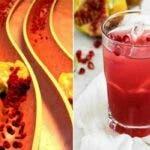 Cum iti poti curata arterele cu un singur fruct
