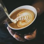 Cum sa faci o cafea perfecta