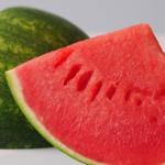 Cum sa stiti daca un pepene verde este stricat