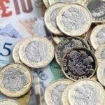 Curs valutar BNR, luni, 23 noiembrie 2020. Ce se intampla astazi cu principalele valute