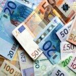 Curs valutar BNR, marti, 24 noiembrie 2020. Ce se intampla astazi cu principalele valute