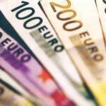 Curs valutar BNR, miercuri, 25 noiembrie 2020. Ce se intampla astazi cu principalele valute