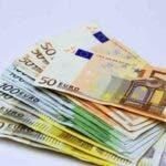 Curs valutar BNR, vineri, 20 noiembrie 2020. Ce se intampla astazi cu principalele valute