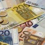 Curs valutar BNR, vineri, 27 noiembrie 2020. Ce se intampla astazi cu principalele valute