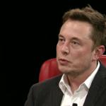 Elon Musk îl depășește pe Bill Gates pentru a ocupa al doilea cel mai om din lume