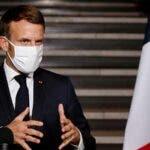 Franta va incepe un program de relaxare a restrictiilor privind coronavirus