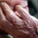 Gandirea negativa poate creste riscul dementei la batranete