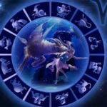 Horoscop zilnic, 25 noiembrie 2020. Zi favorabila pentru Gemeni, este posibil sa urce pe scara carierei
