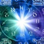 Horoscop zilnic, 27 noiembrie 2020. Gemenii au o zi buna pe toate planurile