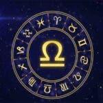 Horoscop zilnic, 28 noiembrie 2020. Fecioarele isi vor indeplini dorintele