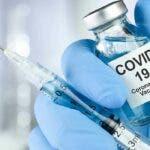 """Medic roman! Cum actioneaza vaccinurile anti-COVID: """"E doar un extraterestru care…"""""""