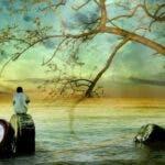 Nu este niciodata prea tarziu: lectii de viata intelepte