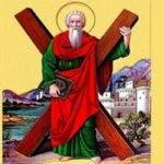 Sfantul Andrei 2020. Traditii si obiceiuri romanesti