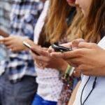 5 probleme de sanatate provocate de  telefoanele mobile