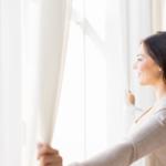 Aer proaspat in casa pe tot parcursul anului – invata cum sa aerisesti camerele in mod corespunzator