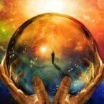 Cele mai puternice semne ale zodiacului: nimeni nu le poate face rau