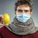 Cum sa te protejezi pe tine si pe cei dragi de gripa