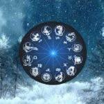 EXCLUSIV! Horoscop Karmic pentru Decembrie 2020. Ce ti-a pregatit KARMA pana la finalul anului.