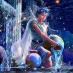Horoscop zilnic, 4 decembrie 2020. Tranzactiile incheiate azi vor avea succes pentru Fecioare
