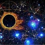 Horoscop zilnic, 7 decembrie 2020. O perioada buna pentru Rac