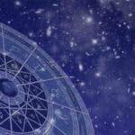 Horoscop zilnic, 8 decembrie 2020. Leii trebuie sa ia o decizie importanta