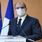 Premierul Frantei, Jean Castex anunta noi masuri de relaxare in Franta si ofera informatii despre vaccinare