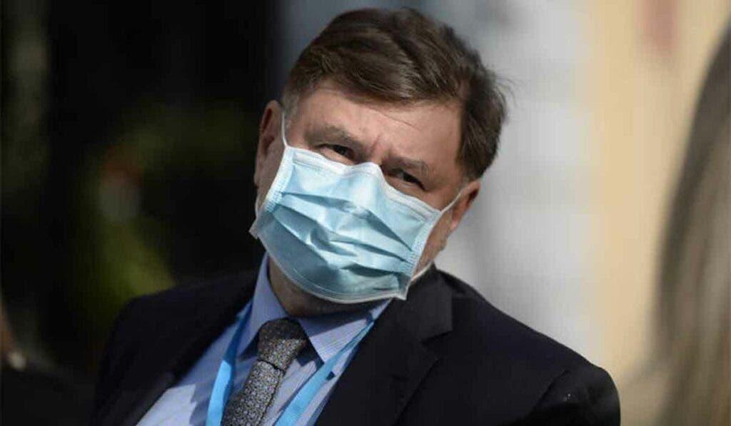 Rafila a spus cine nu are voie sa faca vaccinul anti- Covid