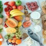 Secretul celor mai bune combinatii alimentare
