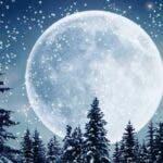 Sfatul zilei de sambata, 5 decembrie 2020. Atentie la starile emotionale