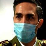 "Valeriu Gheorghita: ""Putem asigura inceputul sfarsitului pandemiei"""