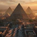 10 Fapte interesante despre Egipt