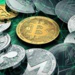 Cele mai importante 10 criptomonede (in afara de Bitcoin) – partea III