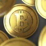 Ce este Bitcoin si cum functioneaza?