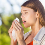 4 semne clare ca aveti alergii sezoniere