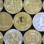 Ce este Blockchain? (partea I)