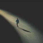 6 moduri de a face fata singuratatii