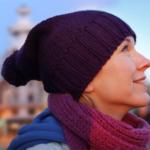 7 moduri de a-ti curata mintea de gandurile negative