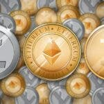 Siguranta Blockchain