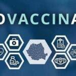 Actualizare zilnica 17 IANUARIE 2021 – evidenta persoanelor vaccinate impotriva COVID-19