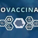 Actualizare zilnica 18 ianuarie 2020. Evidenta persoanelor vaccinate impotriva COVID-19