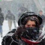 Alerta METEO. Iarna pune stapanire pe Romania. Meteorologii anunta ninsori si viscol
