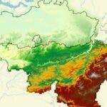 Belgia solicita inchiderea frontierelor din cauza noilor tulpini de COVID