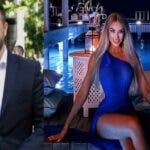 Bianca Dragusanu se marita din nou? Ce ar fi spus Gabi Badalau