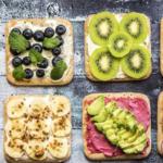 Carbohidrati, proteine si grasimi lucruri pe care ar trebui sa le cunoastem pentru o viata sanatoasa