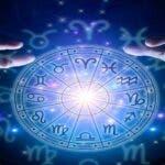 Cele mai dificile 3 semne zodiacale