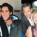 Cine este mama lui Stefan Banica Jr. Putini oameni stiu asta despre el