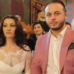 "Claudia Patrascanu, acuzatii grave la adresa mamei lui Gabi Badalau: ""Imi lua banii…"""