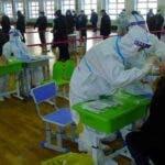 Covid in China: 28 de milioane de oameni in carantina